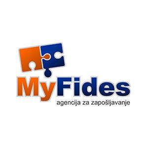 MyFides