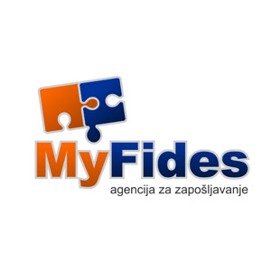 My Fides